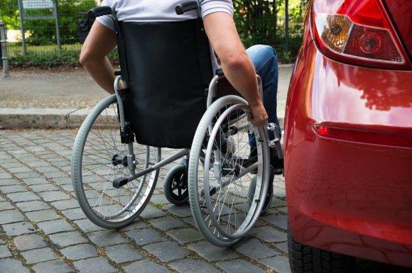 Taxi conventionné CPAM pour le transport de malade assis